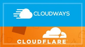 Cloudways & Cloudflare expert website setup​