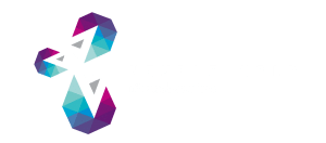 Nimble - website management, design and solutions